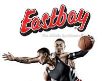 Eastbay Magazine: Rose vs Rose Cover